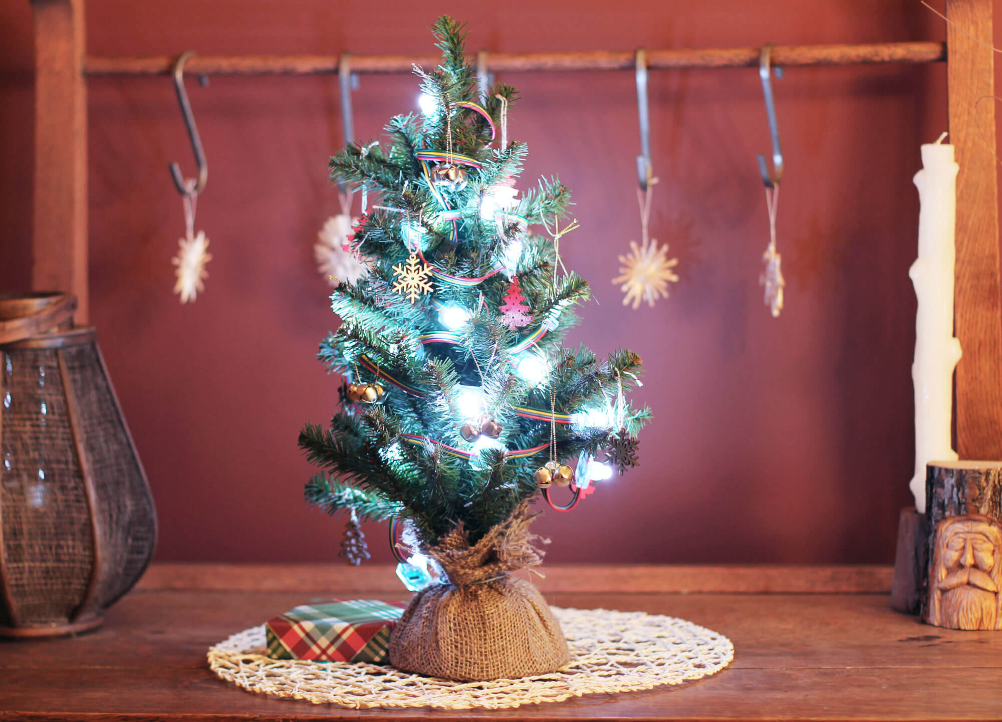 The Texting Tree Will Dages Color Changing Led Circuit
